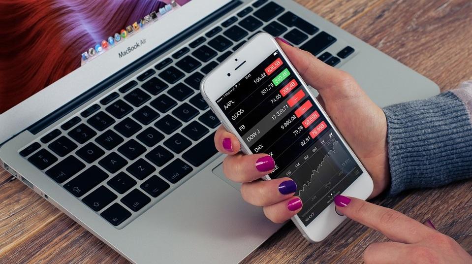iPhone App Как разместить свое мобильное приложение в App Store?
