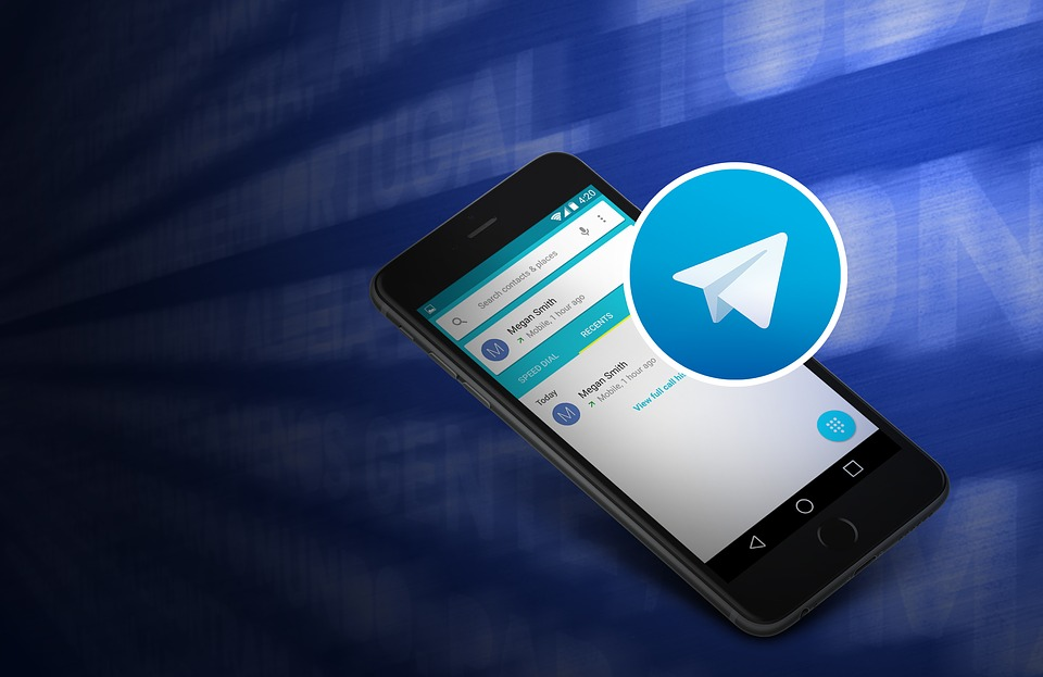 Chat App Chatbots. Why does your business need them?